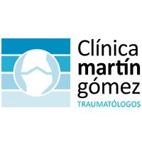 Clínica Martín Gómez