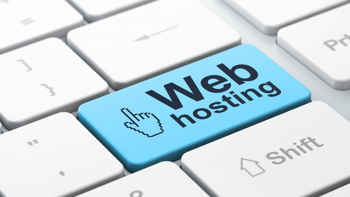 cómo elegir un hosting